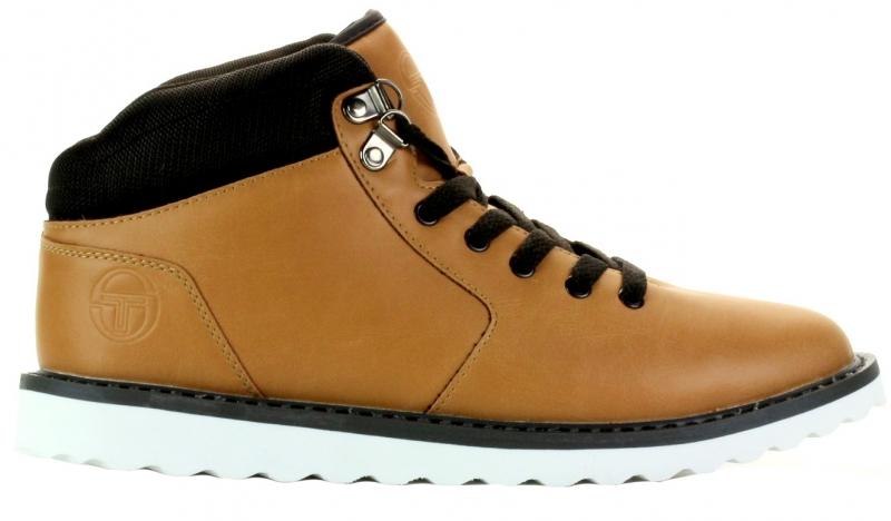 Мъжки Туристически Обувки SERGIO TACCHINI Kabana 101051 TTG00883-WEA