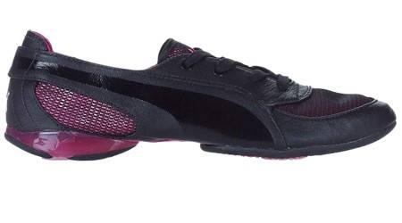 Дамски Обувки PUMA Sotara Lace 200623