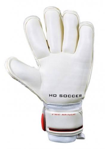 Вратарски Ръкавици HO SOCCER Kontrol Duo 400703  изображение 2