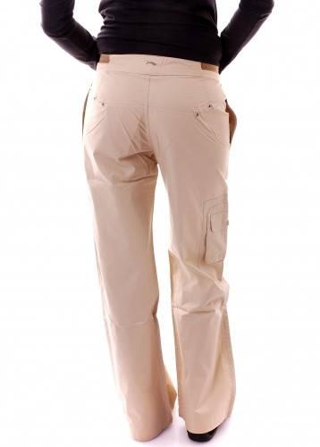 Дамски Панталон LI-NING 200264  изображение 3