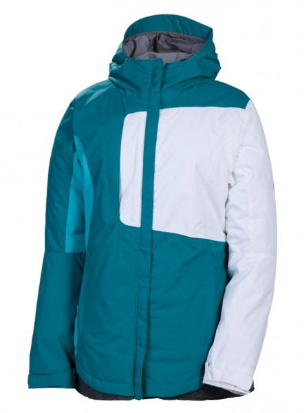 Дамско Яке 686 Womens Mannual Loop Ins Jacket 200489b