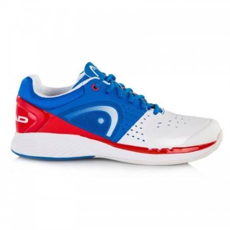 Мъжки Тенис Обувки HEAD Sprint Pro SS14 100814 SPRINT PRO MEN BLWR/273004 изображение 2