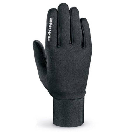 Ски/Сноуборд Ръкавици DAKINE Scirocco Liner 400390 30307100289-BLACK - 30307100271-BLACK
