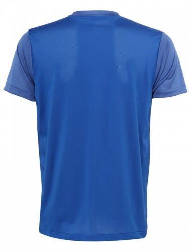Мъжка Тениска HEAD Dash T-Shirt SS14 100834 811134 -BCNV изображение 2