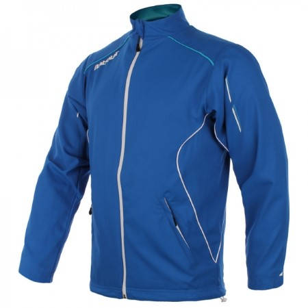 Мъжко Яке BABOLAT Match Core Jacket 101248 40S1415