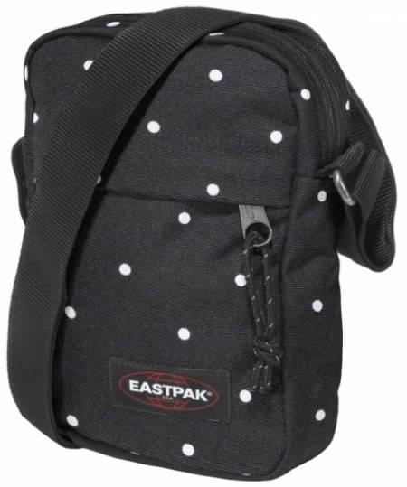 Чанта EASTPAK Messenger Bag The One SB15 401755d EK045111