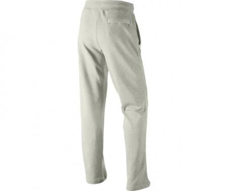 Мъжки Панталон NIKE Squad FT Open Hem Pant 100145 410188-142 изображение 2