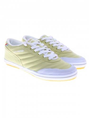 Дамски Обувки LI-NING 200177  изображение 2