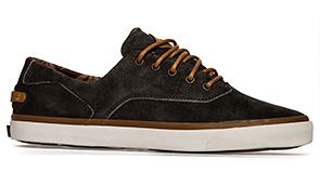 Мъжки Обувки RADII The Axel Camo 101092c