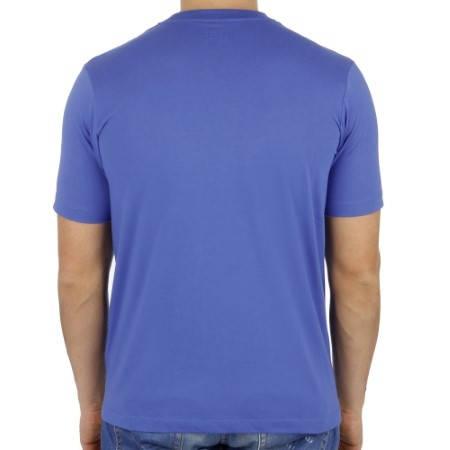 Мъжка Тениска HEAD Dart T-Shirt SS14 100823a DART T-SHIRT/811204 -BCNV изображение 3