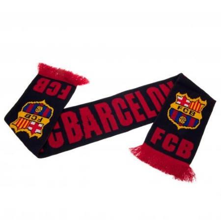 Шал BARCELONA Bar Scarf 500894b 8653 изображение 2
