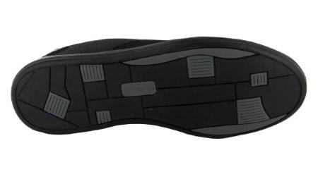 Мъжки Обувки DUNLOP Chukka Mens Trainers 100545 2222 изображение 2