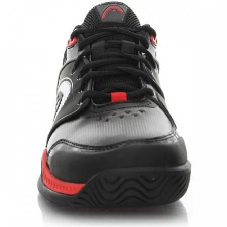 Мъжки Тенис Обувки HEAD Prestige III SS14 100816 PRESTIGE III MEN BKWR/273304 изображение 4