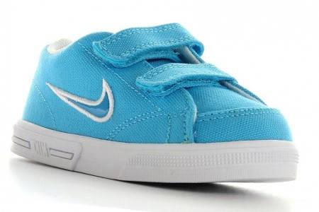 Бебешки Обувки NIKE Capri 2010 TDV 300218 401970-402 - Ивко