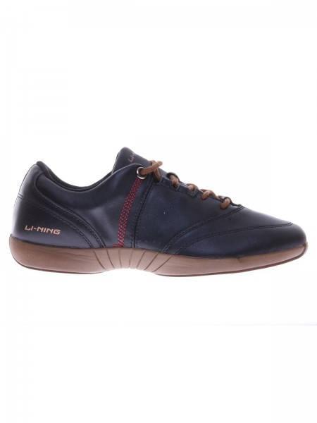 Мъжки Обувки LI-NING 100275