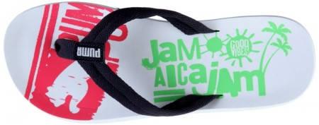 Дамски Джапанки PUMA Epic Flip Beach Jam 200555 35356301 изображение 5