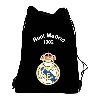 Чанта REAL MADRID Gym Bag 500936a