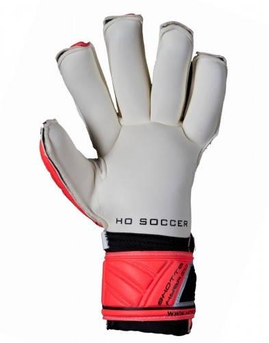 Вратарски Ръкавици HO SOCCER Ghotta Roll Finger 400559  изображение 4