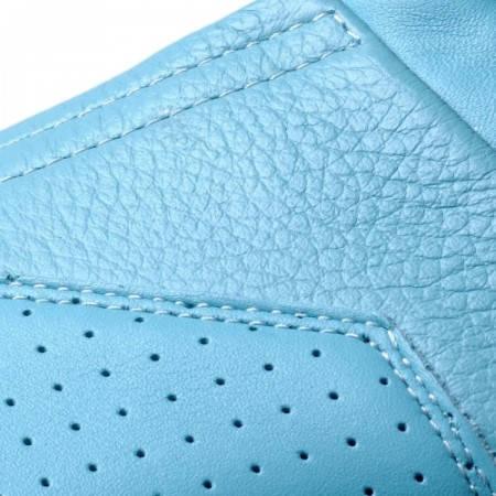 Мъжки Обувки ROYAL ELASTICS Knight 100548a  изображение 6