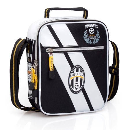 Чанта JUVENTUS Shoulder Bag 501413 11935