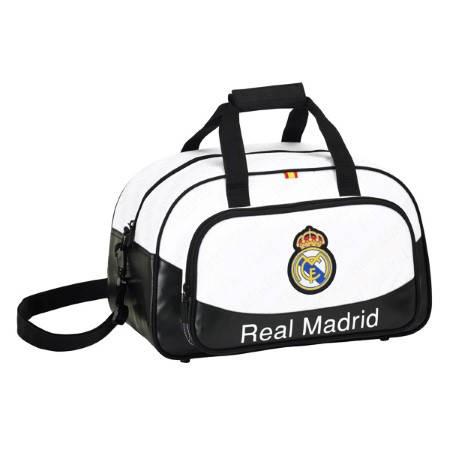 Чанта REAL MADRID Sports Bag  501427 12102