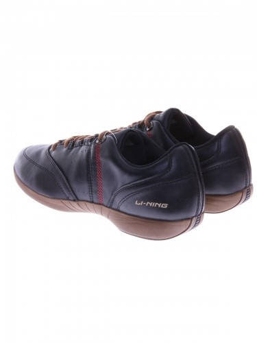 Мъжки Обувки LI-NING 100275  изображение 3