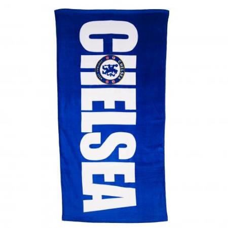 Кърпа CHELSEA Towel WM 500181