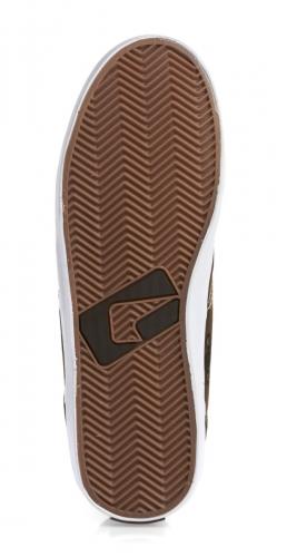 Мъжки Обувки GLOBE Motley W13 100657 30302400298 - CAMO изображение 4
