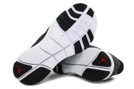 Мъжки Маратонки NIKE Air Jordan Trunner Dominate 100703 602667-002 изображение 7