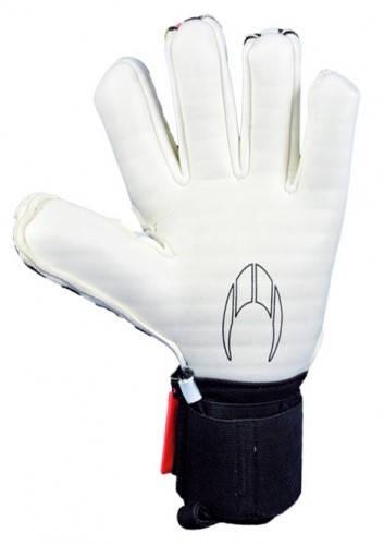 Вратарски Ръкавици HO SOCCER MGC Renovatio Short Palm 400707  изображение 2