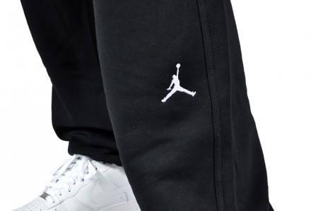 Мъжки Панталон NIKE Jordan All Day Everyday Pant 100497 436426-010 изображение 6