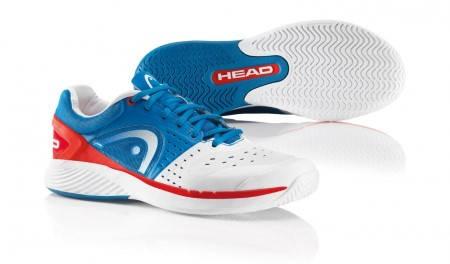 Мъжки Тенис Обувки HEAD Sprint Pro SS14 100814 SPRINT PRO MEN BLWR/273004
