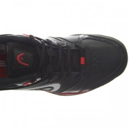 Мъжки Тенис Обувки HEAD Prestige III SS14 100816 PRESTIGE III MEN BKWR/273304 изображение 6