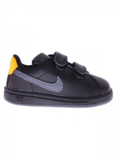 Бебешки Обувки NIKE Main Draw TDV 300115 354508-009 - Ивко