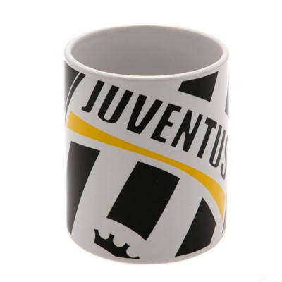 Чаша JUVENTUS Mug BC 500357a t05mugjubc изображение 4
