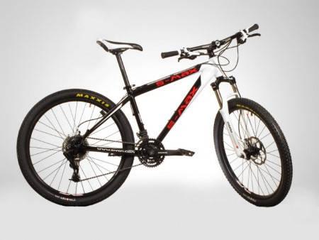 Велосипед SIVEN MTB XC4 Up 400074  изображение 2