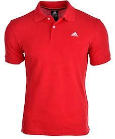 Мъжка Тениска ADIDAS ESS Polo Shirt 101086 X13546