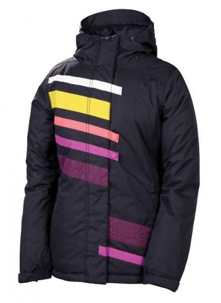 Дамско Яке 686 WMS Mannual Nectar Ins Jacket 200490