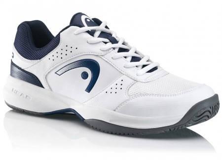 Мъжки Тенис Обувки HEAD Lazer Men SS15 101274a WHNV-273715