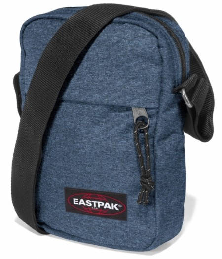 Чанта EASTPAK Messenger Bag The One SB14 401755e EK04582D