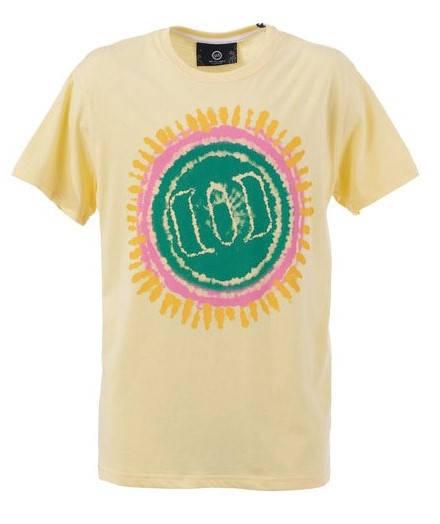 Мъжка Тениска ANIMAL SY017 100612a
