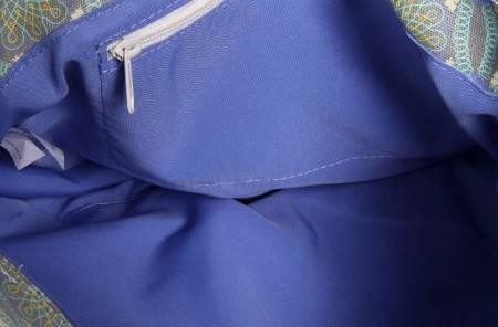 Чанта DAKINE Olive 15L 400646 30309300365-BAHIA изображение 6