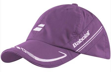 Шапка BABOLAT Cap 401321 45S1401