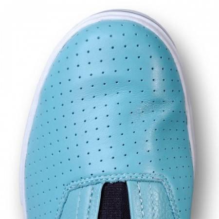 Мъжки Обувки ROYAL ELASTICS Knight 100548a  изображение 5