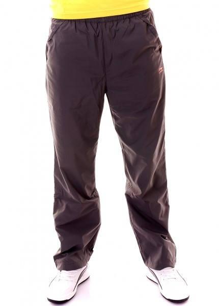 Мъжки Панталони LI-NING 100375
