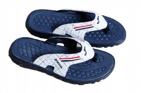 Мъжки Джапанки JOMA Flip Flops 100828