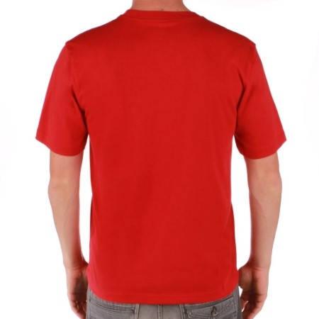 Мъжка Тениска HEAD Club Men Ivan T-Shirt SS14 100819 CLUB MEN IVAN T-SHIRT811283 -RDBL изображение 3