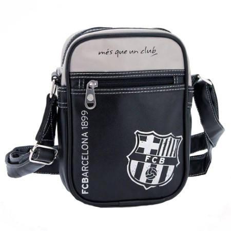 Чанта BARCELONA Shoulder Bag Mini 500772a
