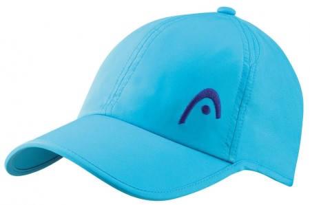 Шапка HEAD Pro Player Cap SS15 401919 TQ-287015
