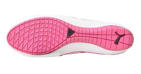 Дамски Обувки PUMA 917 Slip-On Snaps Boom 1 200398b 35068310 изображение 6